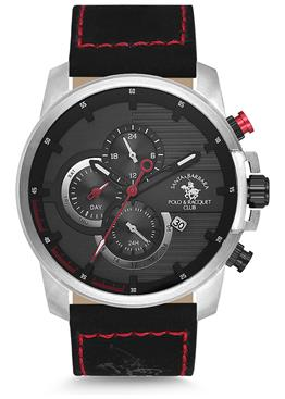 SB.1.1101.5 Men Watch