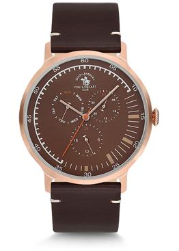 SB.1.1104.5 Men Watch