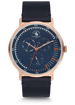 SB.1.1104.6 Men Watch