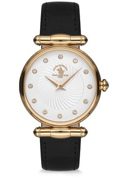 SB.10.1052.2 Ladies Watch