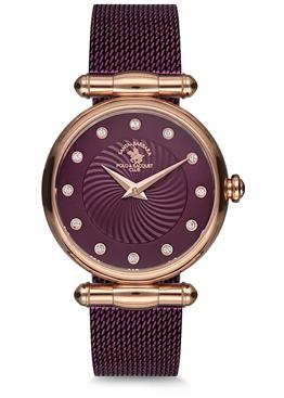 SB.10.1053.5 Ladies Watch