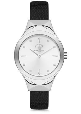 SB.10.1054.2 Ladies Watch