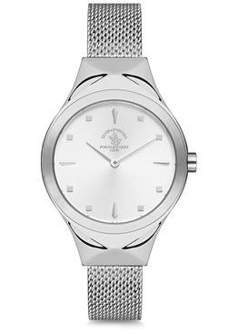 SB.10.1055.2 Ladies Watch
