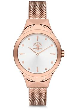 SB.10.1055.3 Ladies Watch