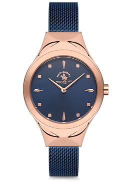 SB.10.1055.5 Ladies Watch