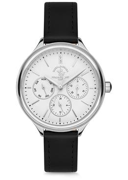 SB.10.1056.1 Ladies Watch