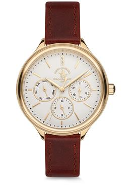 SB.10.1056.3 Ladies Watch