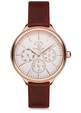 SB.10.1056.4 Ladies Watch
