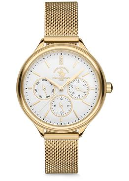 SB.10.1057.1 Ladies Watch