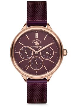 SB.10.1057.6 Ladies Watch