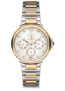 SB.10.1059.1 Ladies Watch