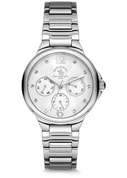 SB.10.1059.2 Ladies Watch