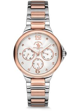 SB.10.1059.3 Ladies Watch