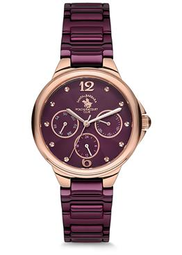 SB.10.1059.5 Ladies Watch