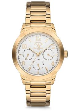 SB.10.1060.1 Ladies Watch
