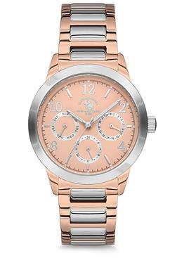 SB.10.1060.3 Ladies Watch