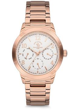 SB.10.1060.4 Ladies Watch