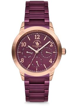 SB.10.1060.5 Ladies Watch