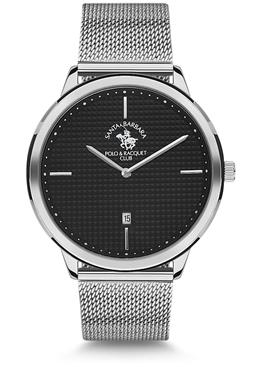 SB.10.1101.3 Men Watch