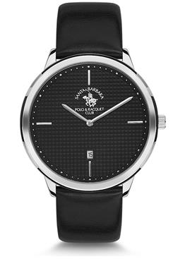 SB.10.1102.3 Men Watch
