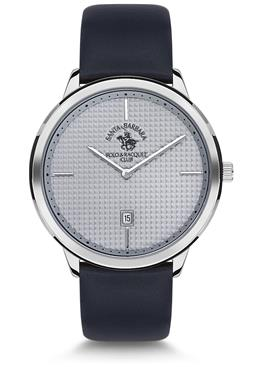 SB.10.1102.4 Men Watch