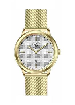 SB.10.1103.1 Ladies Watch