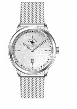 SB.10.1103.4 Ladies Watch