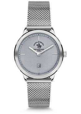 SB.10.1103.5 Ladies Watch