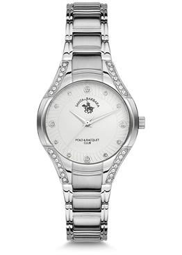 SB.10.1105.1 Ladies Watch
