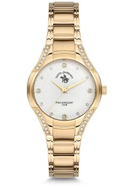 SB.10.1105.2 Ladies Watch