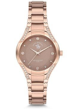SB.10.1105.3 Ladies Watch