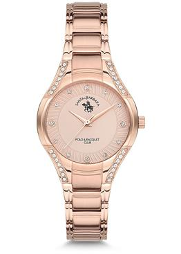 SB.10.1105.4 Ladies Watch