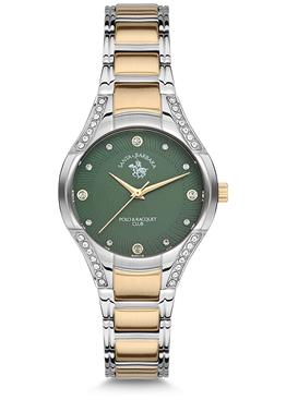 SB.10.1105.5 Ladies Watch
