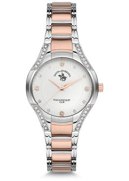 SB.10.1105.6 Ladies Watch