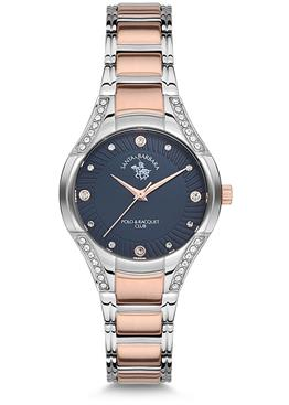 SB.10.1105.7 Ladies Watch