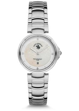 SB.10.1106.1 Ladies Watch
