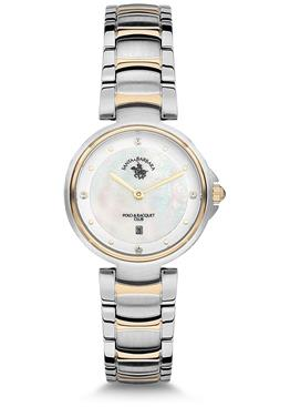 SB.10.1106.2 Ladies Watch