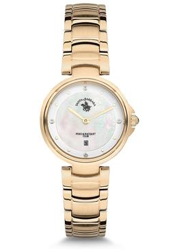 SB.10.1106.3 Ladies Watch