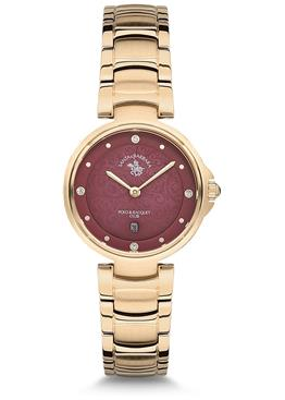 SB.10.1106.4 Ladies Watch