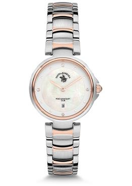 SB.10.1106.5 Ladies Watch
