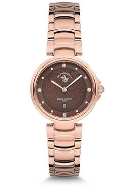 SB.10.1106.7 Ladies Watch