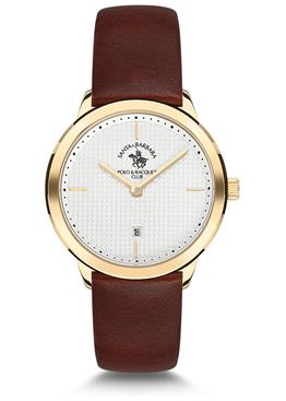 SB.10.1107.1 Ladies Watch