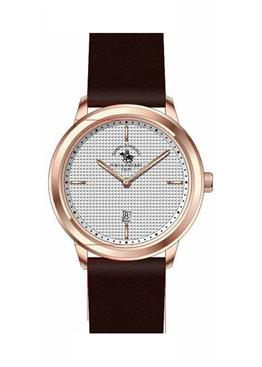 SB.10.1107.4 Ladies Watch