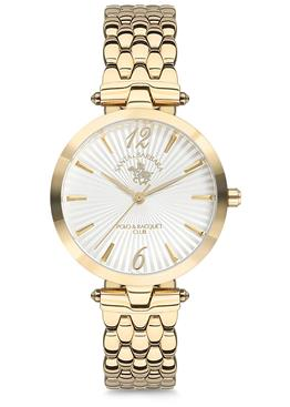 SB.10.1109.2 Ladies Watch
