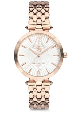 SB.10.1109.4 Ladies Watch