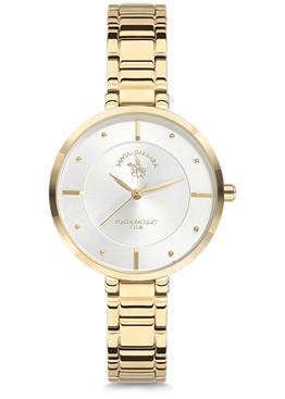 SB.10.1110.4 Ladies Watch