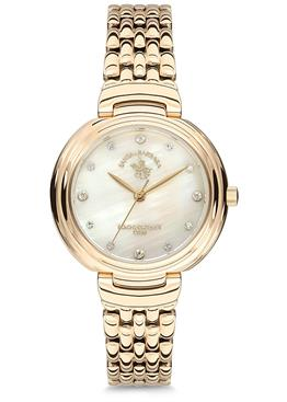 SB.10.1111.3 Ladies Watch