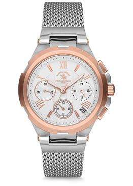 SB.10.1147.1 Ladies Watch