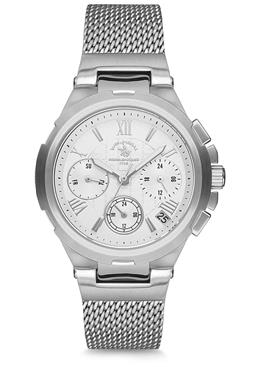 SB.10.1147.2 Ladies Watch