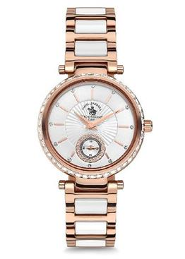 SB.11.1102.2 Ladies Watch